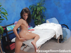Check up this extremely hawt and great-looking xxx story with beautiful slutty hotty and u wouldn't stay disappointed! Male massages her and then gets his corpulent barrier sucked. Examine what they will do the next.
